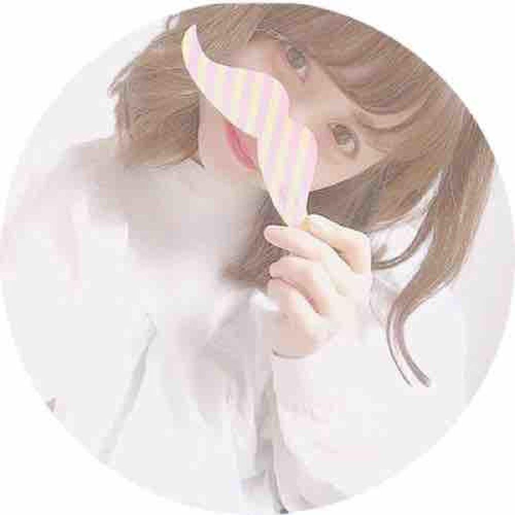 shiny_gloss_ps9