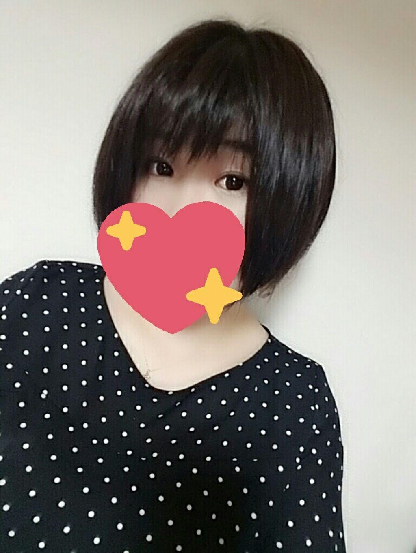 kaiki_mrmr4