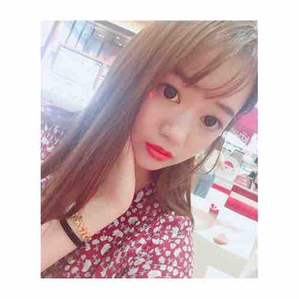 orange_sounds_4tg