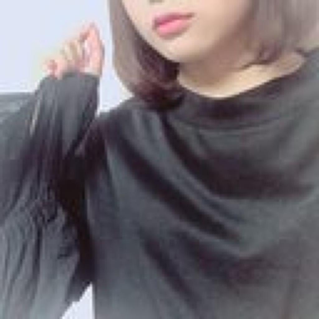 nanachan_nnn