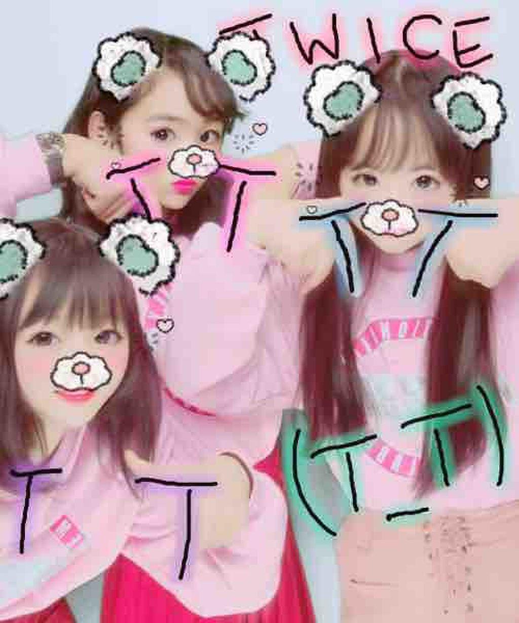 pink_blush_8kh
