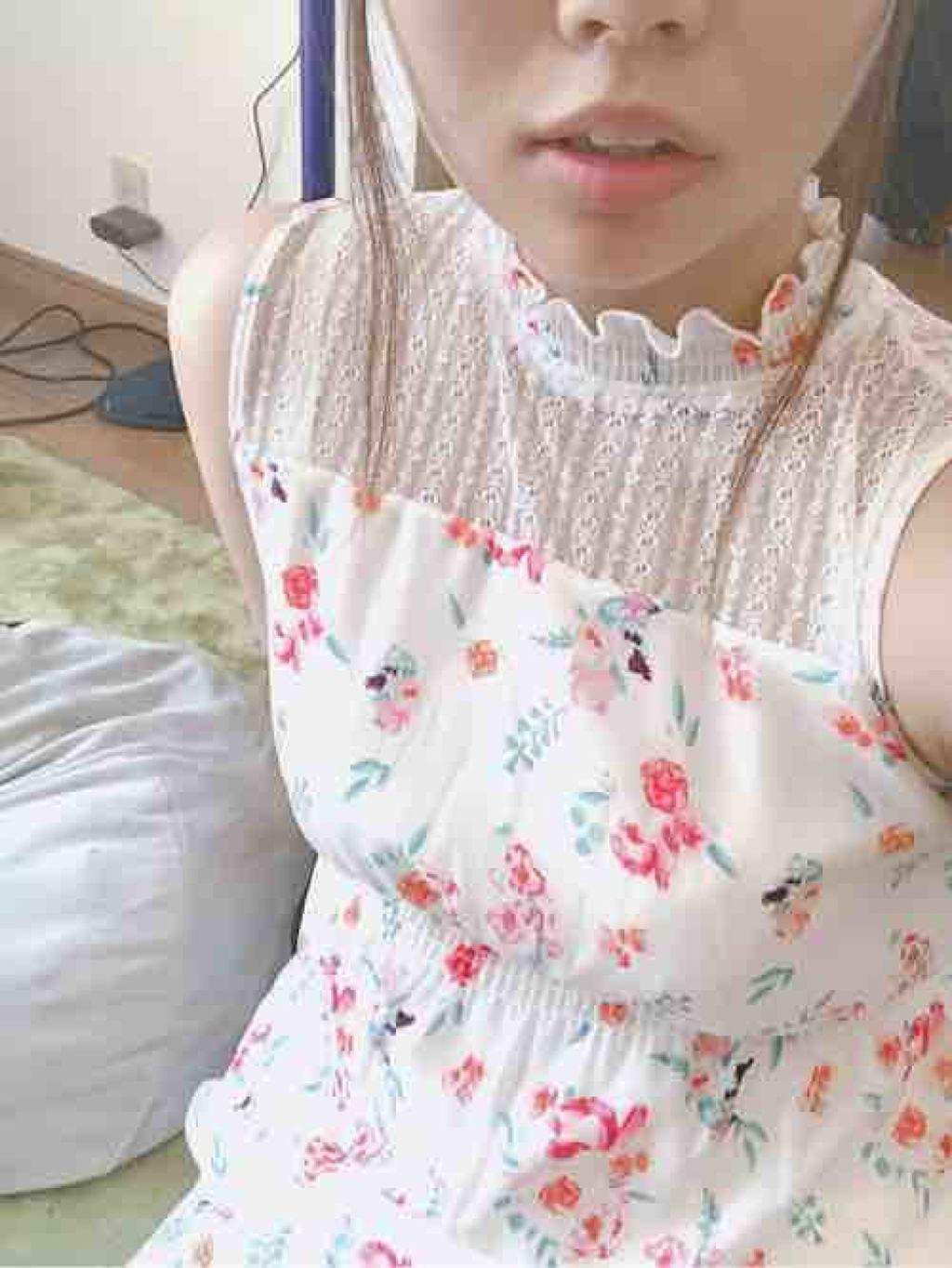 pink_perfume_35r