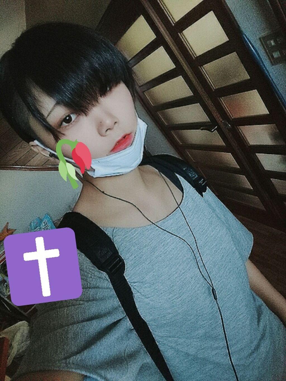 jun_009