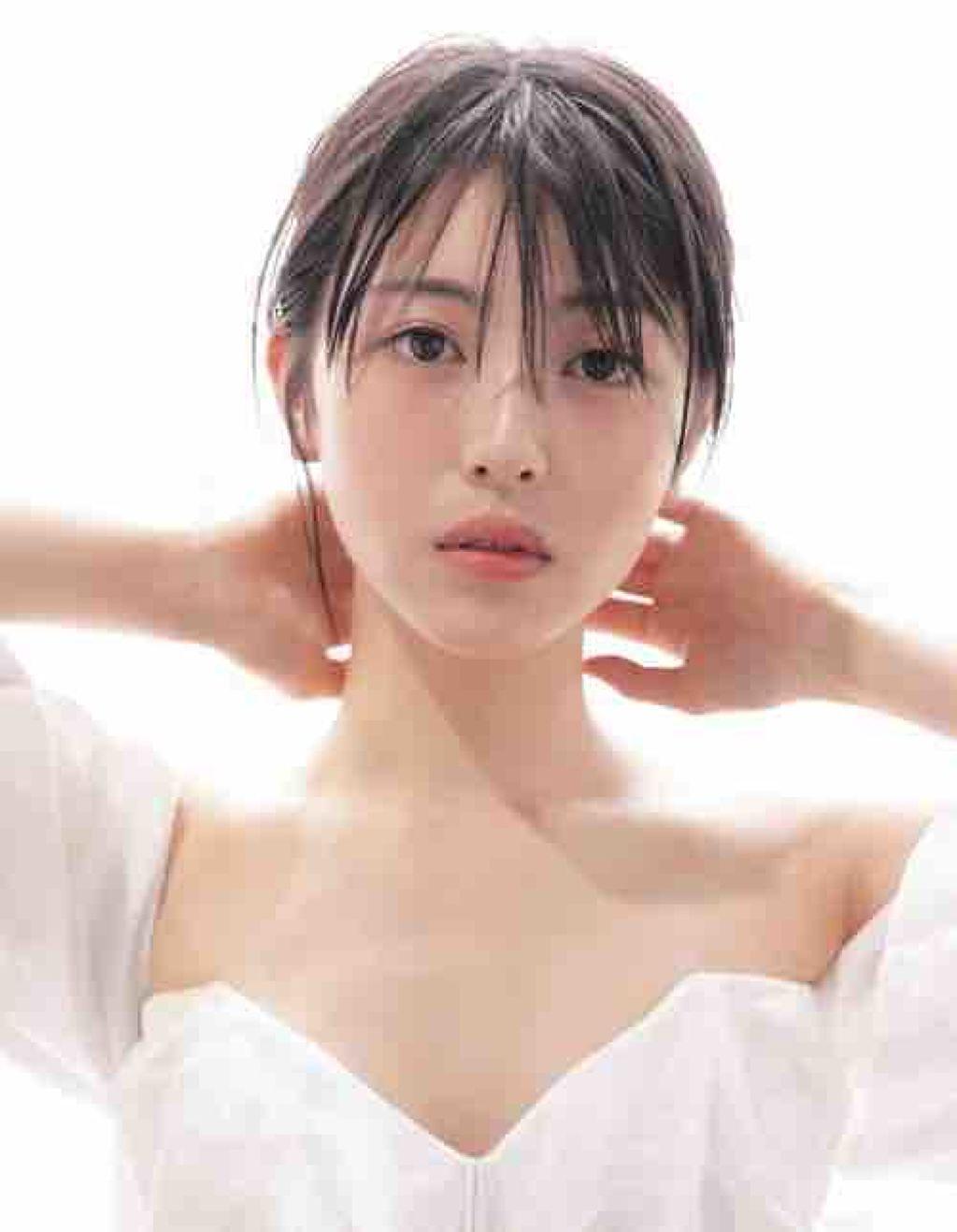 _cosmetic_beauty_7