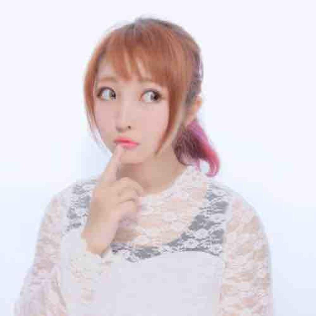 shimo_hiro422