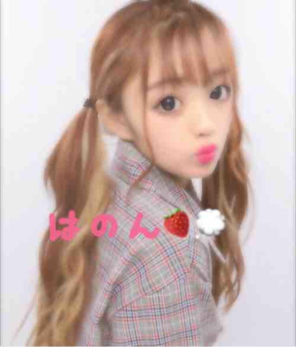 hanon_0915