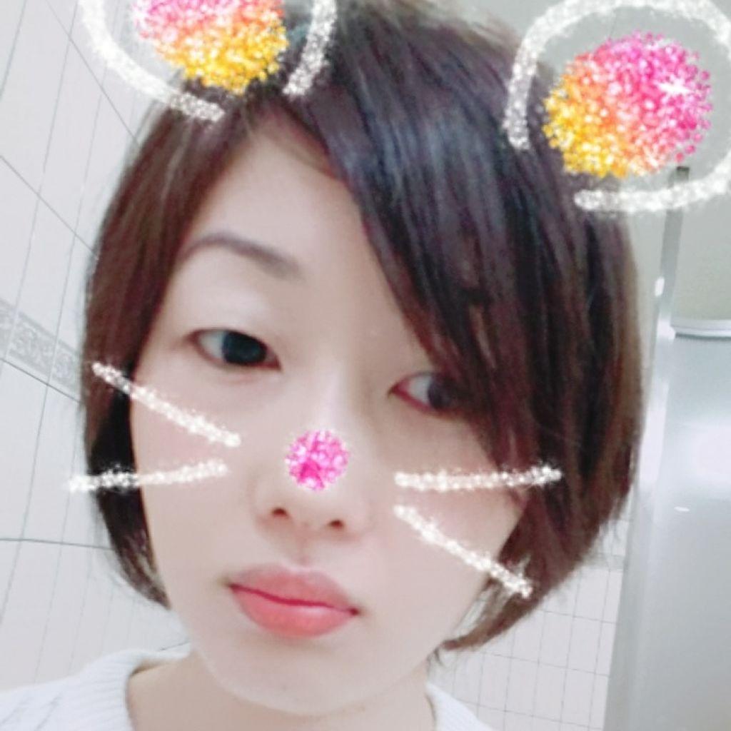 shino_beauty