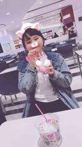 kawaiku_nalitai