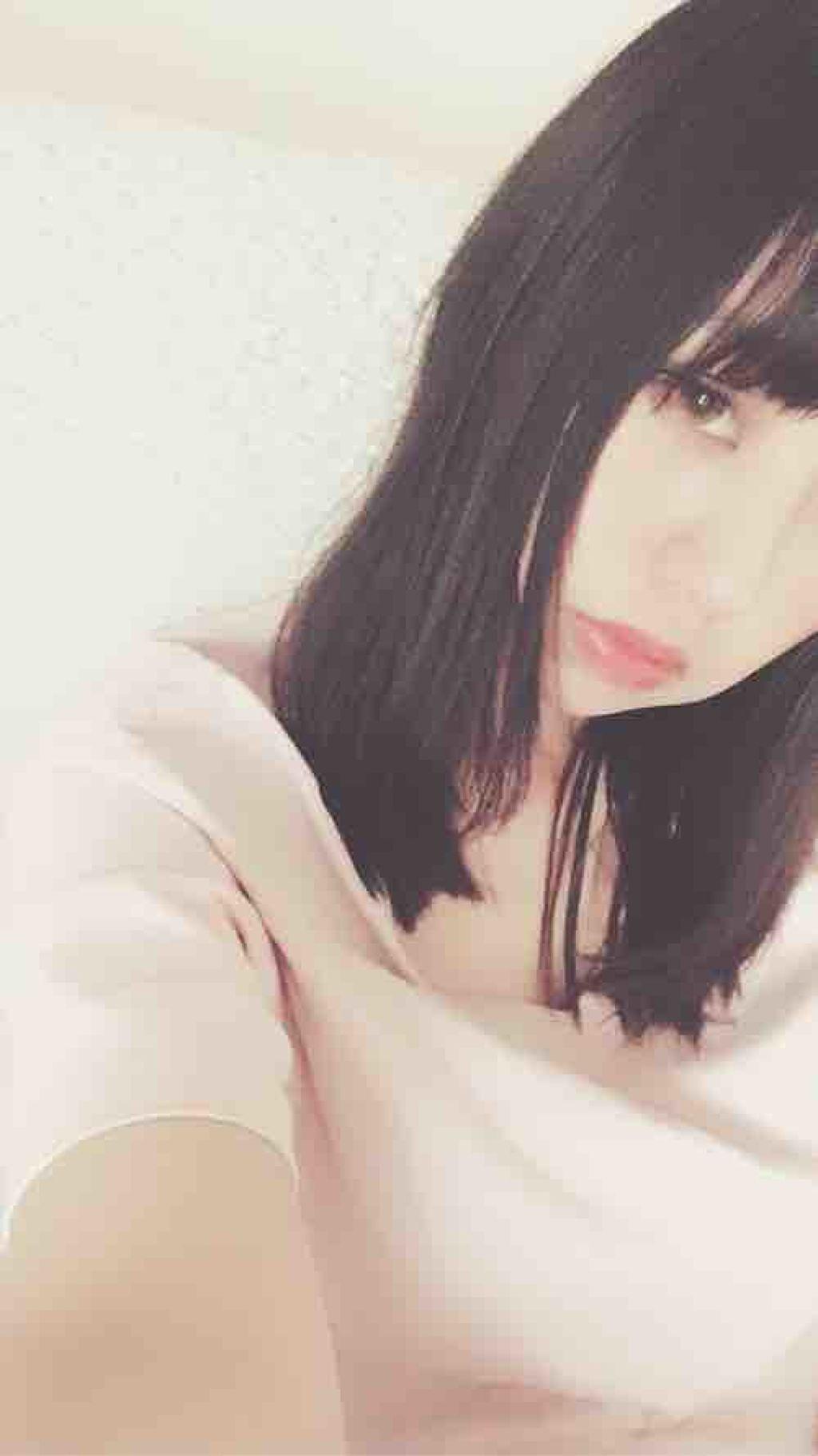 ruu_shiki