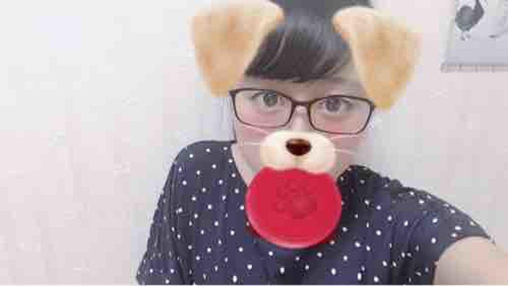 chisato_girl