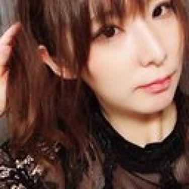 舞優(32)