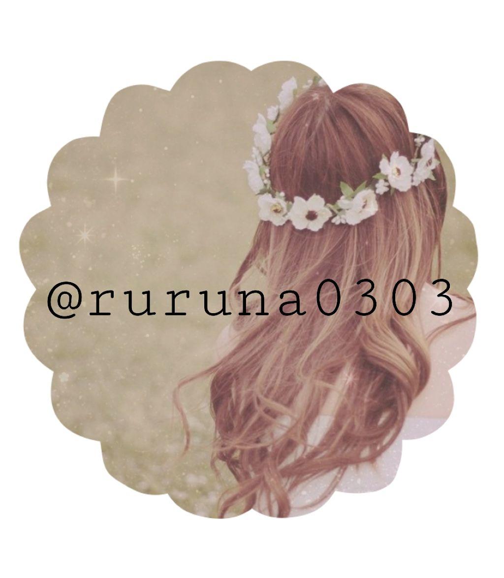 ruruna0303