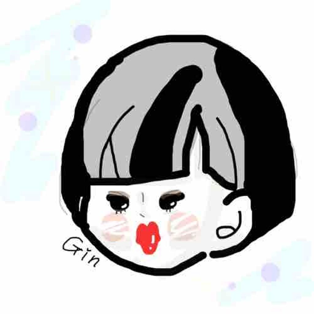 twinkle_lips_hf3