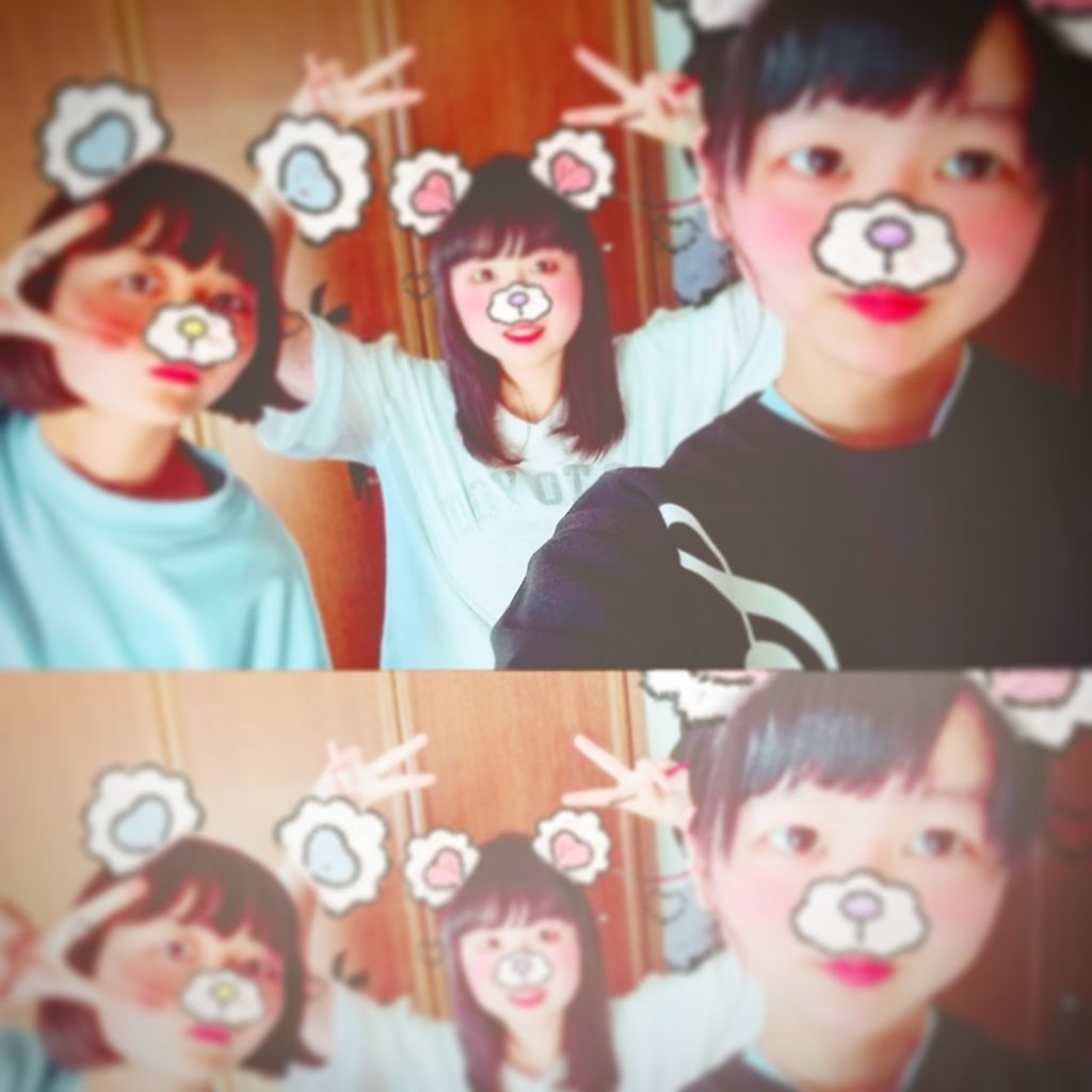 chiori41009580