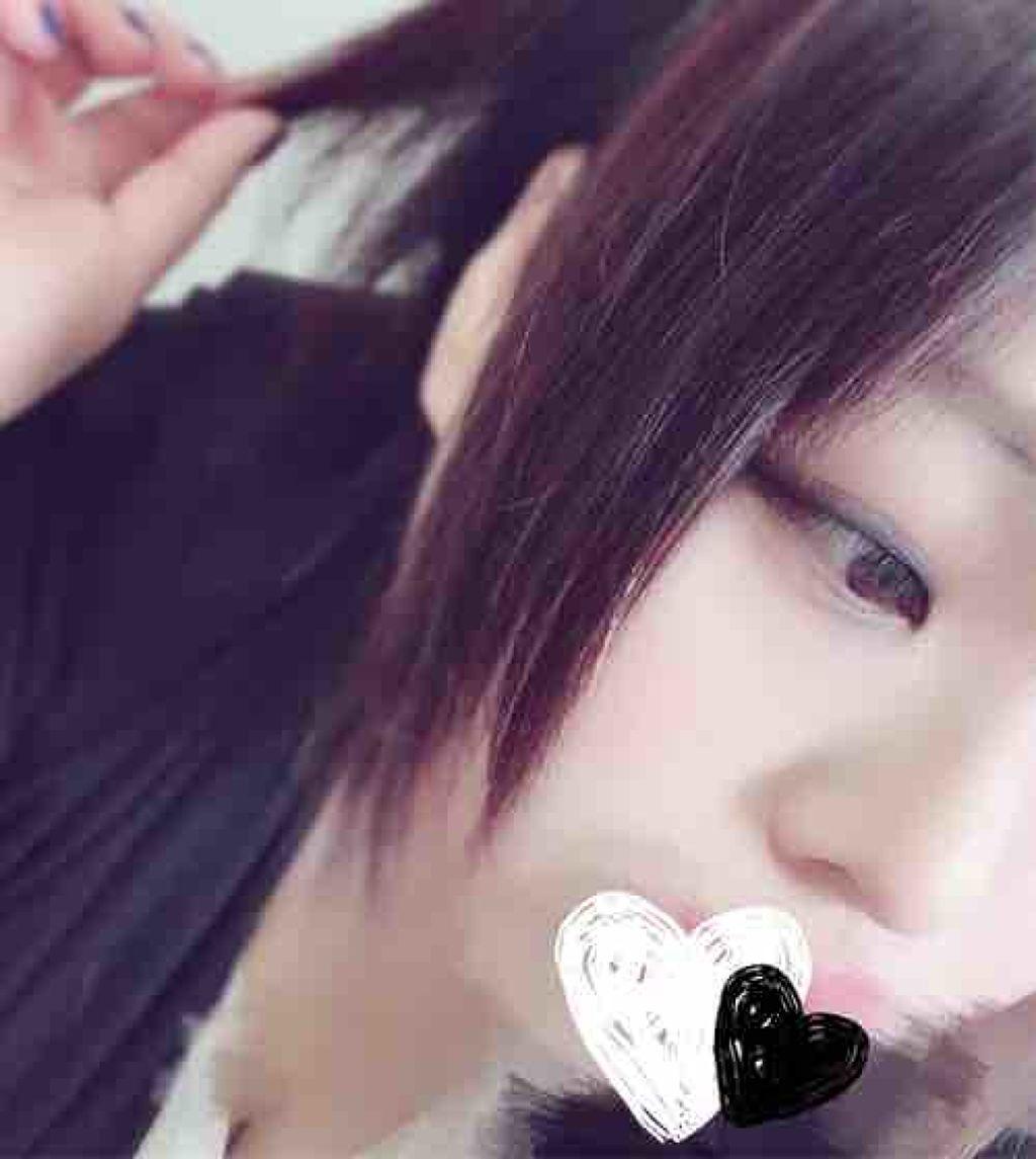 shirono_yuya
