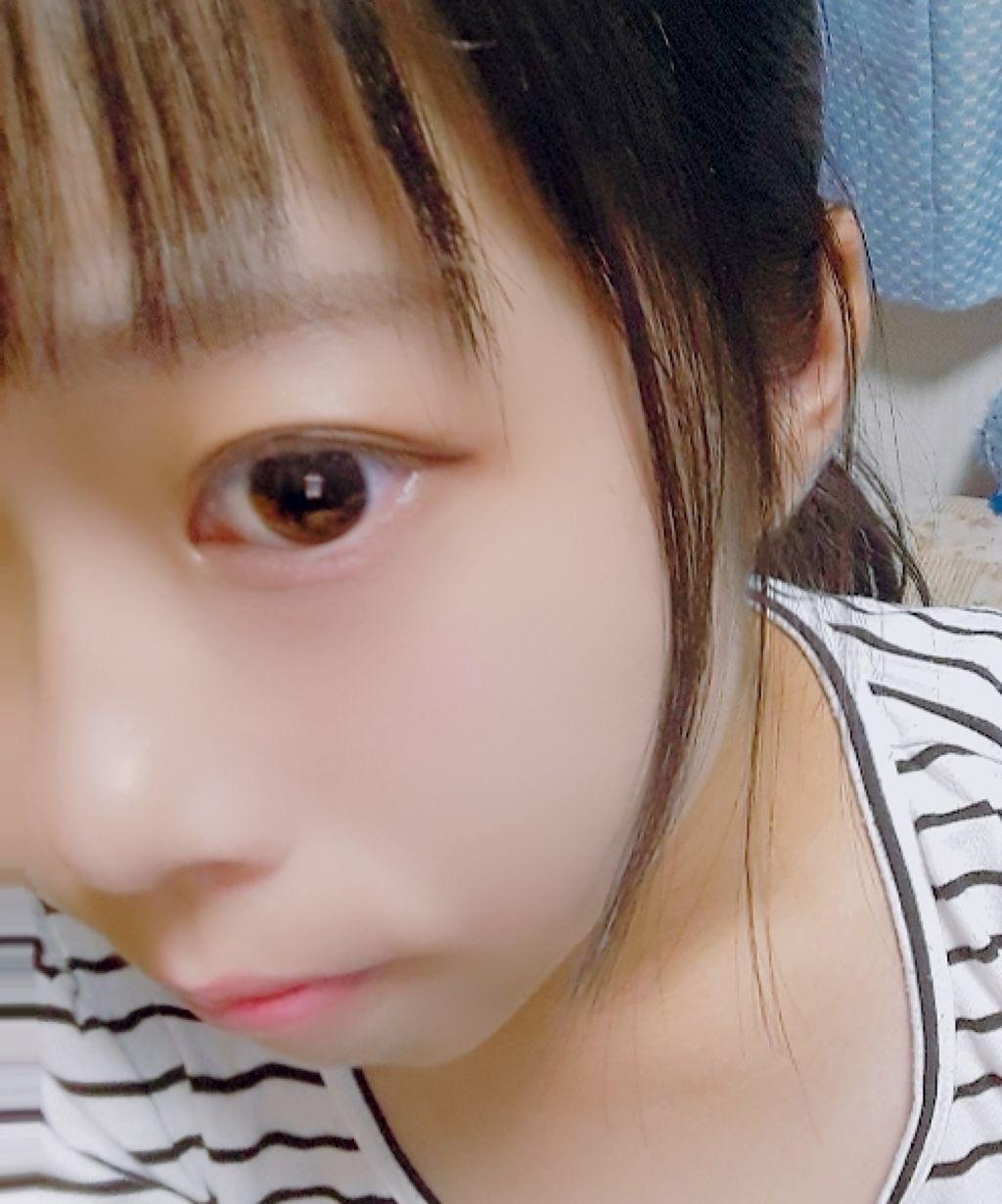 korea_sayuri