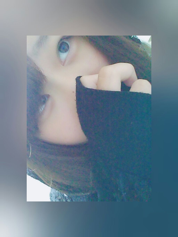 __airi11024
