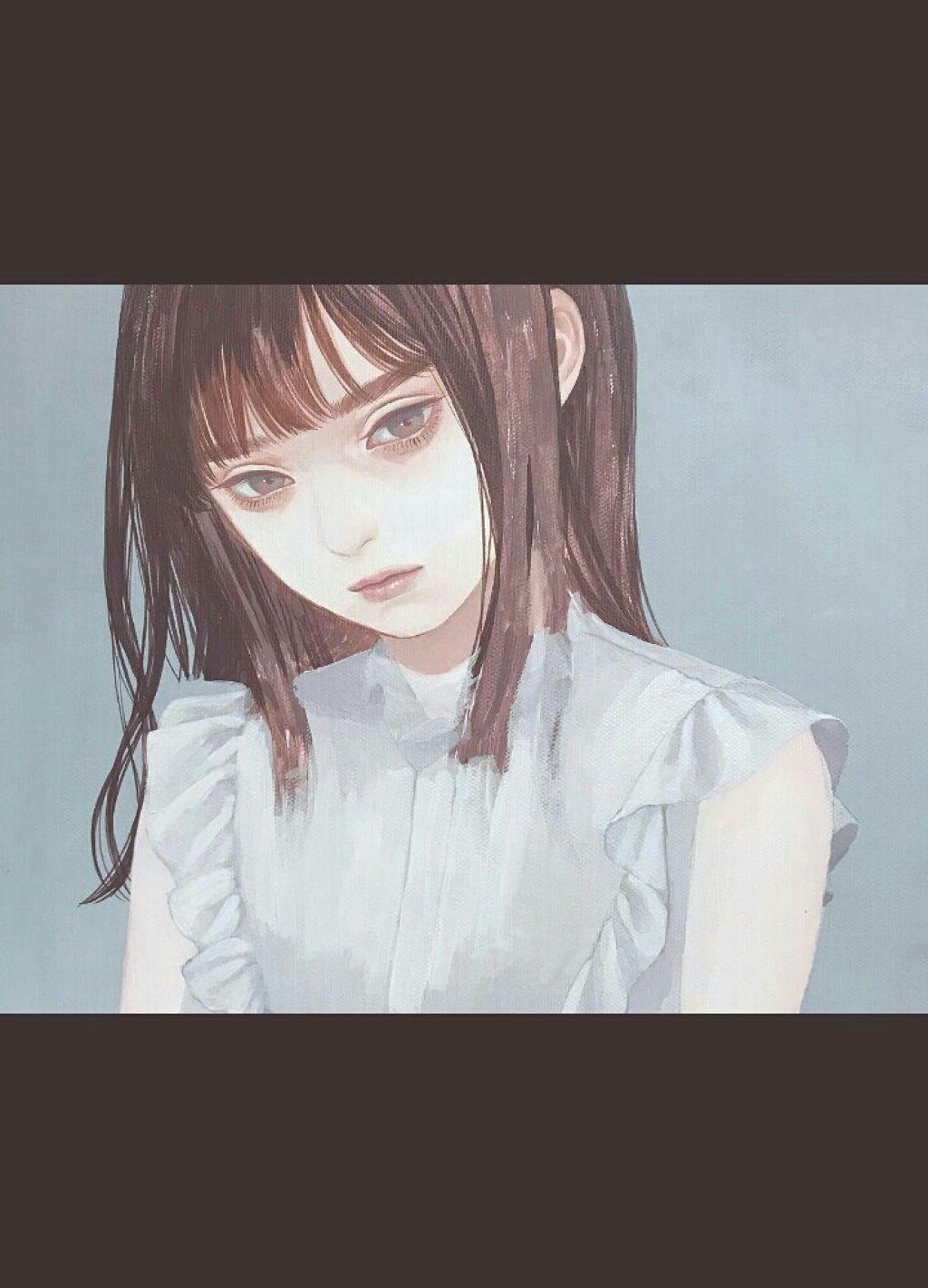 love_14years_46