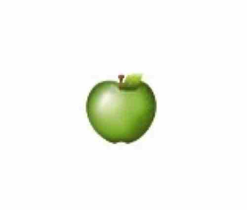 あおりんご