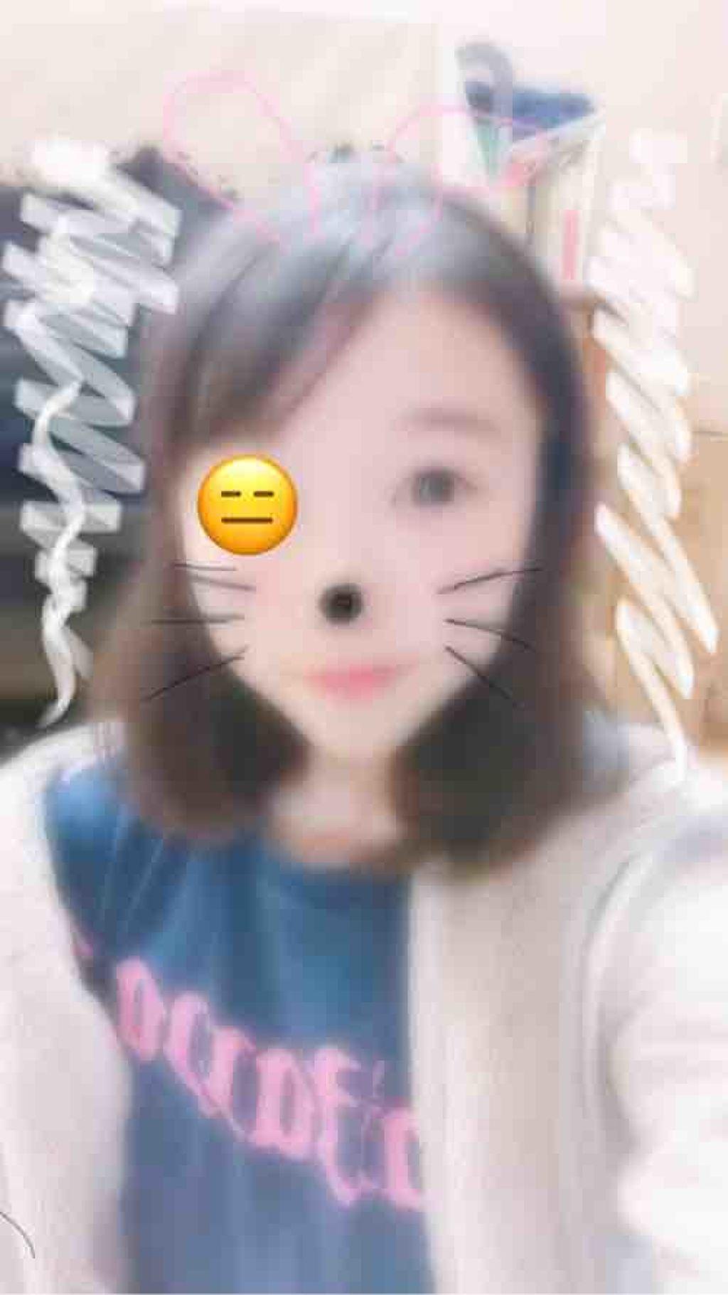yumakae0608