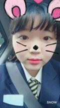 okumura_chiharu