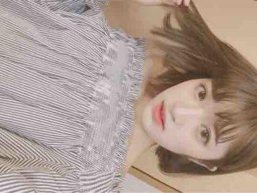 미미 / mimi / みみ