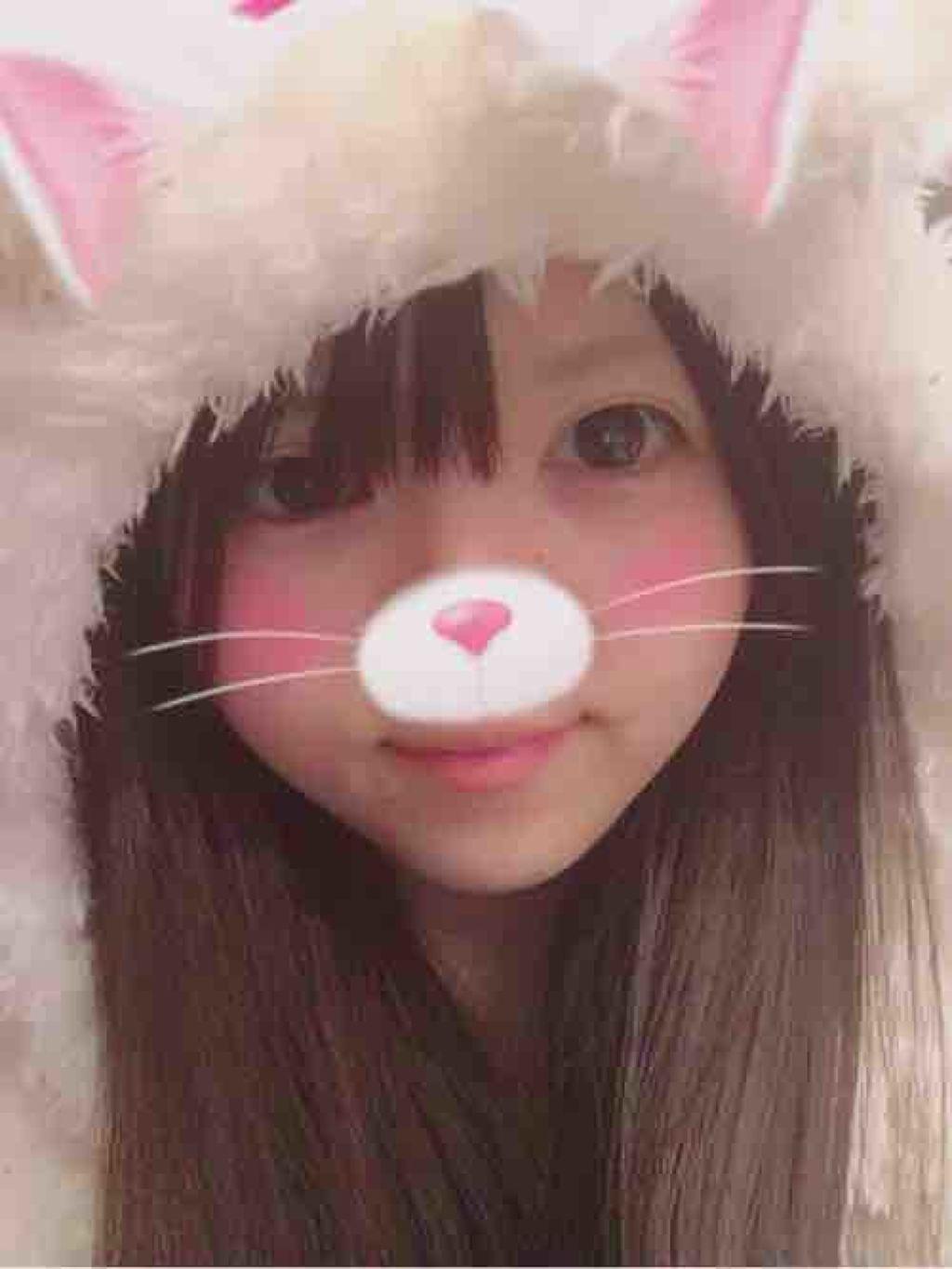 yuyu_yuyu