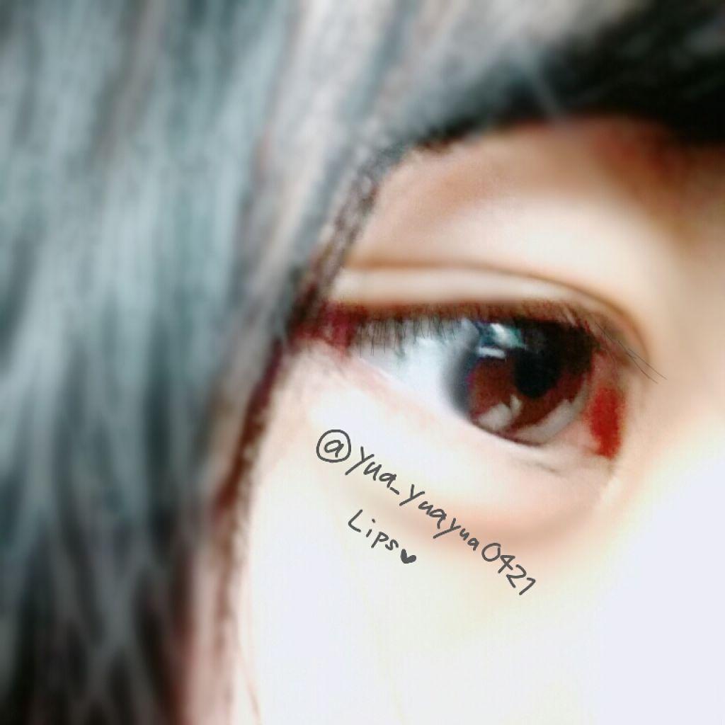 yua_yuayua0421
