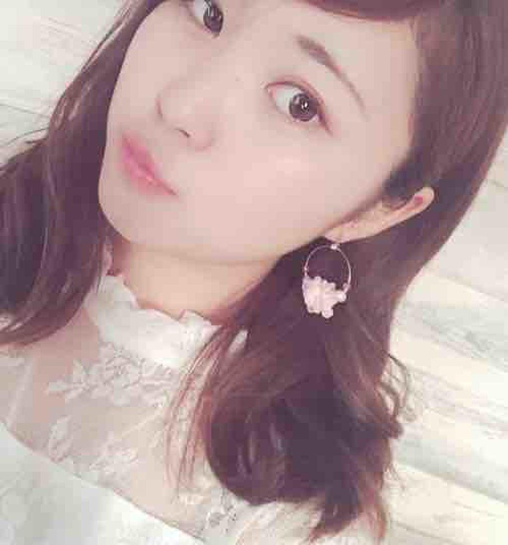 kyu_30rn