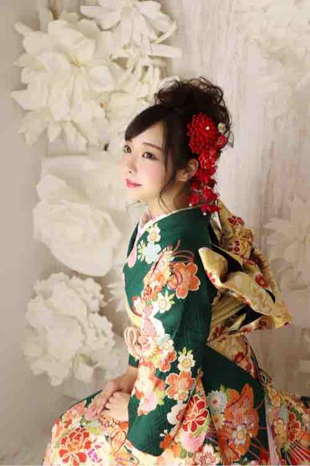 dream_flower