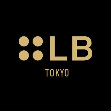 【公式】LB(エルビー)