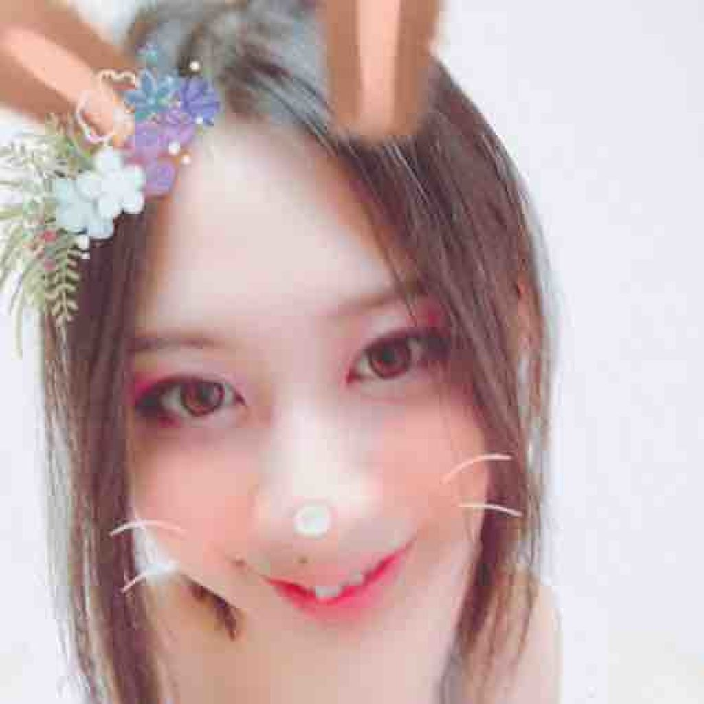 yuri_3739