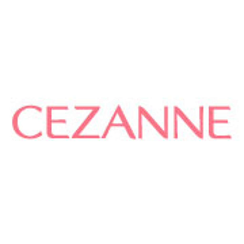 cezanne_official