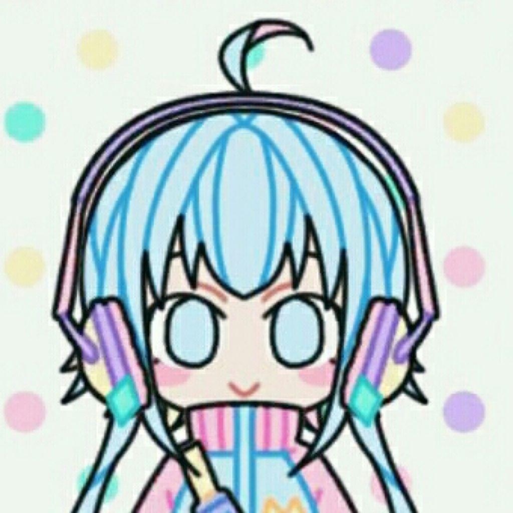 hana_shima02