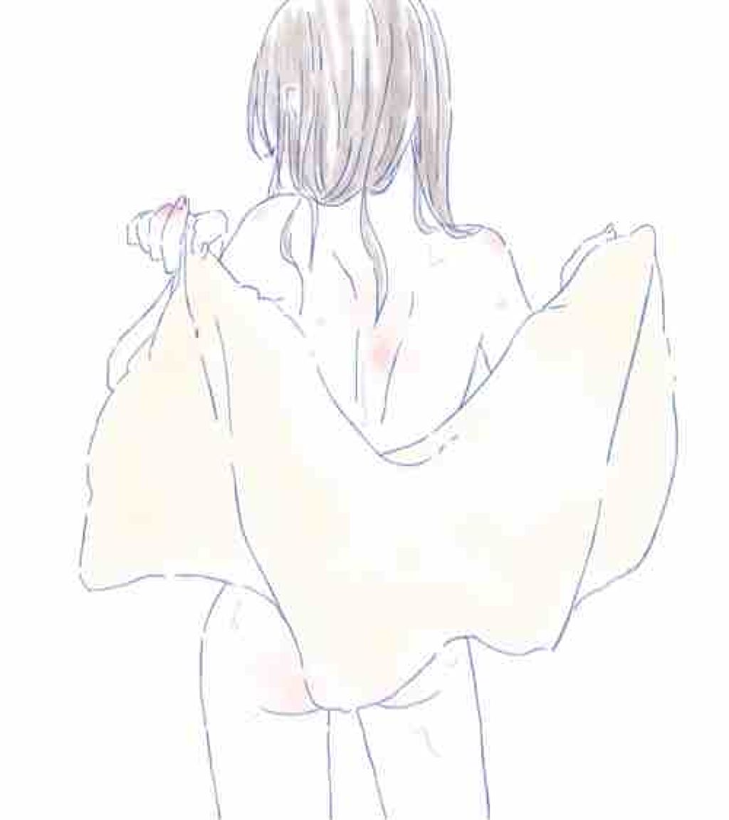 yuki_0917