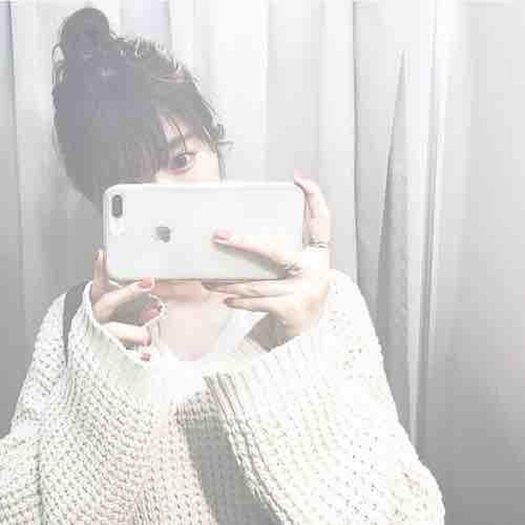 fwyu_mun