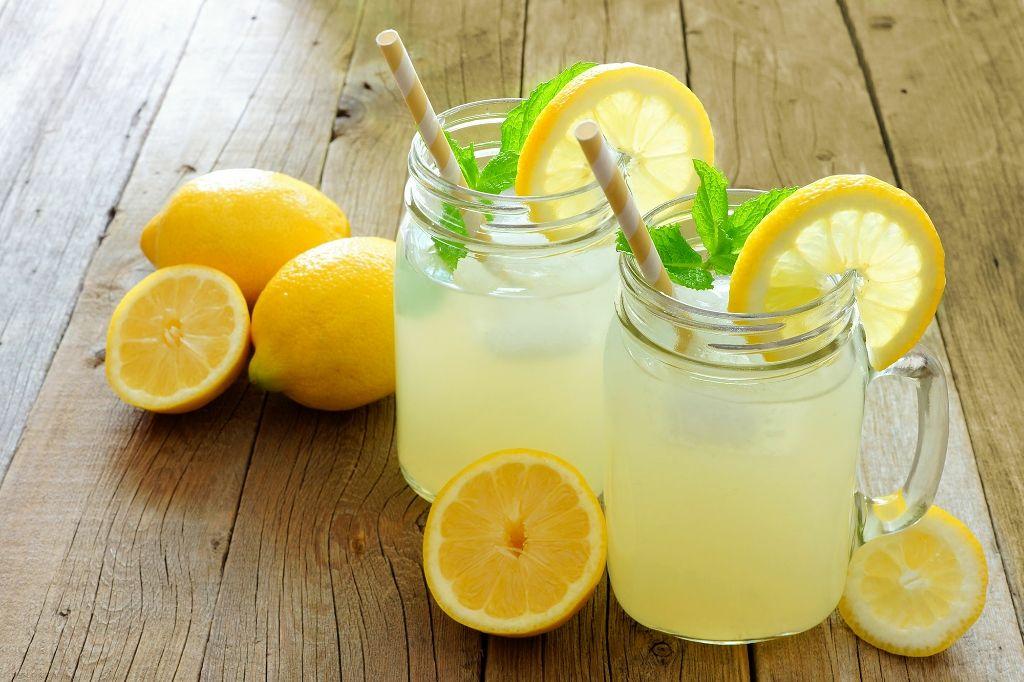 lemon_____chaso