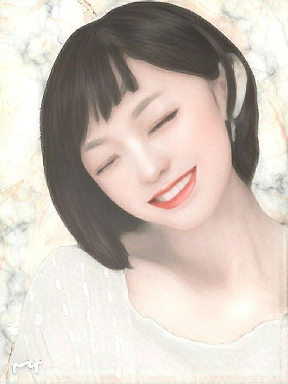 🥀미유우_miyuu