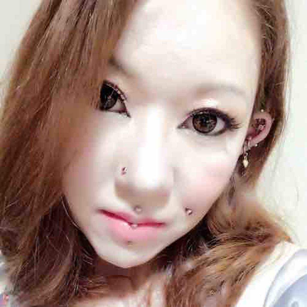 baby_subaru
