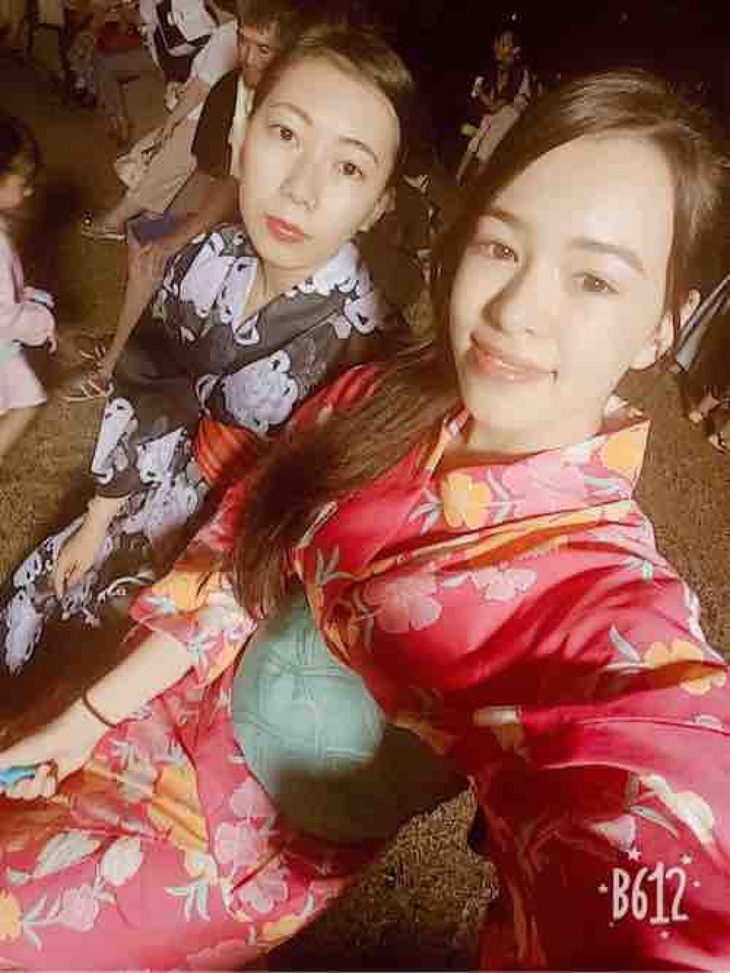 nanami_debeso
