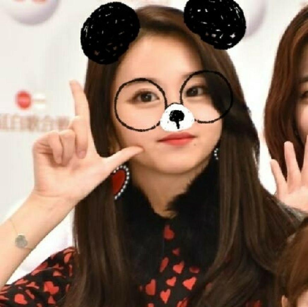 megane_panda