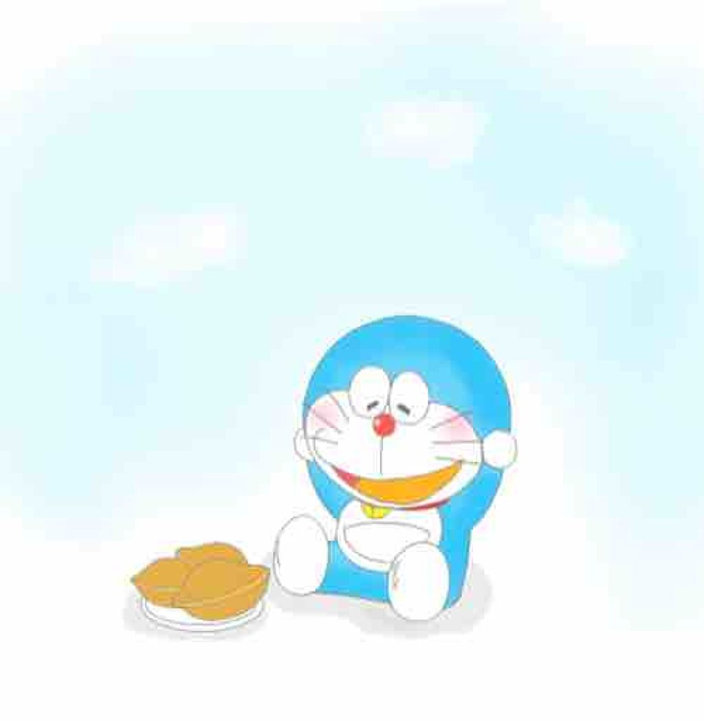 mio_tsukiyo