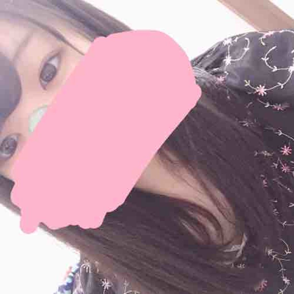 chipi_1001