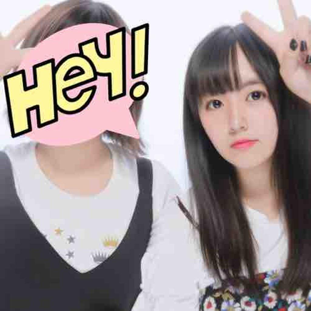 shinamon_30