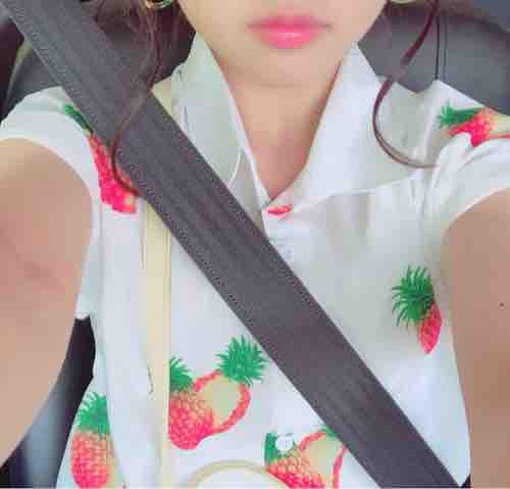 abc_yasu_0113