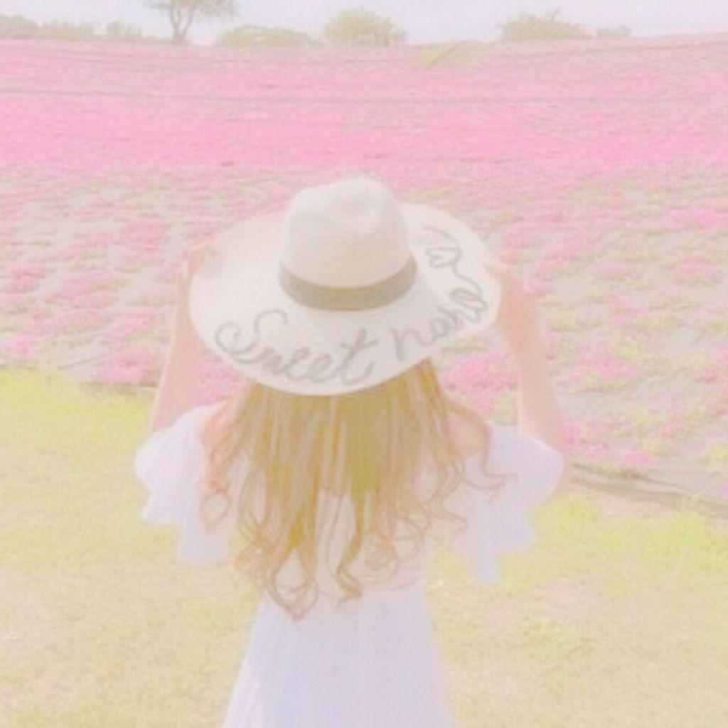 ⑅ 蘭 - ら ん ❁*.