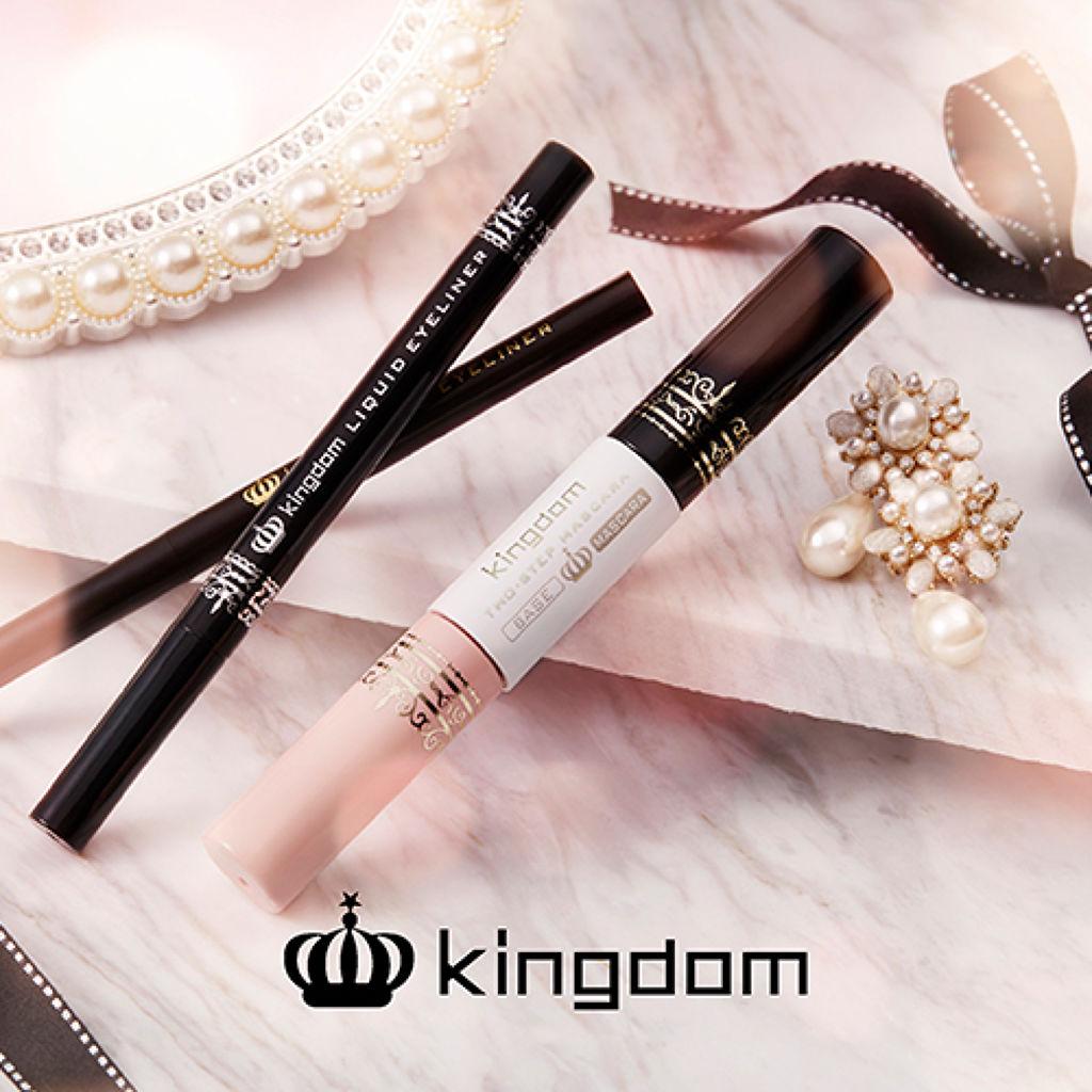 kingdom_official