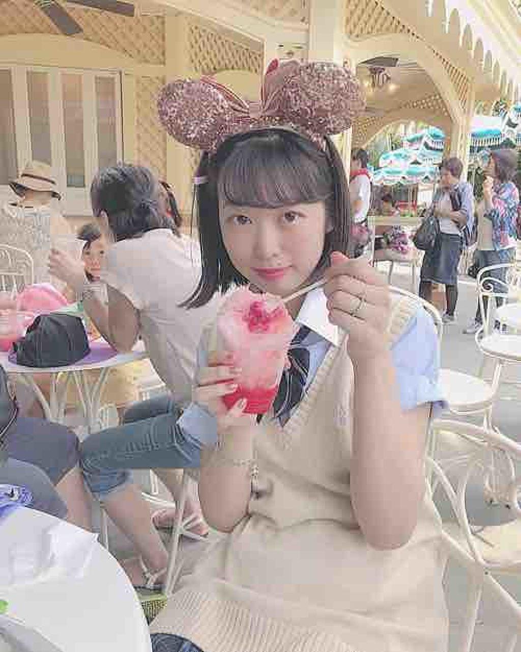 flower_rinrin