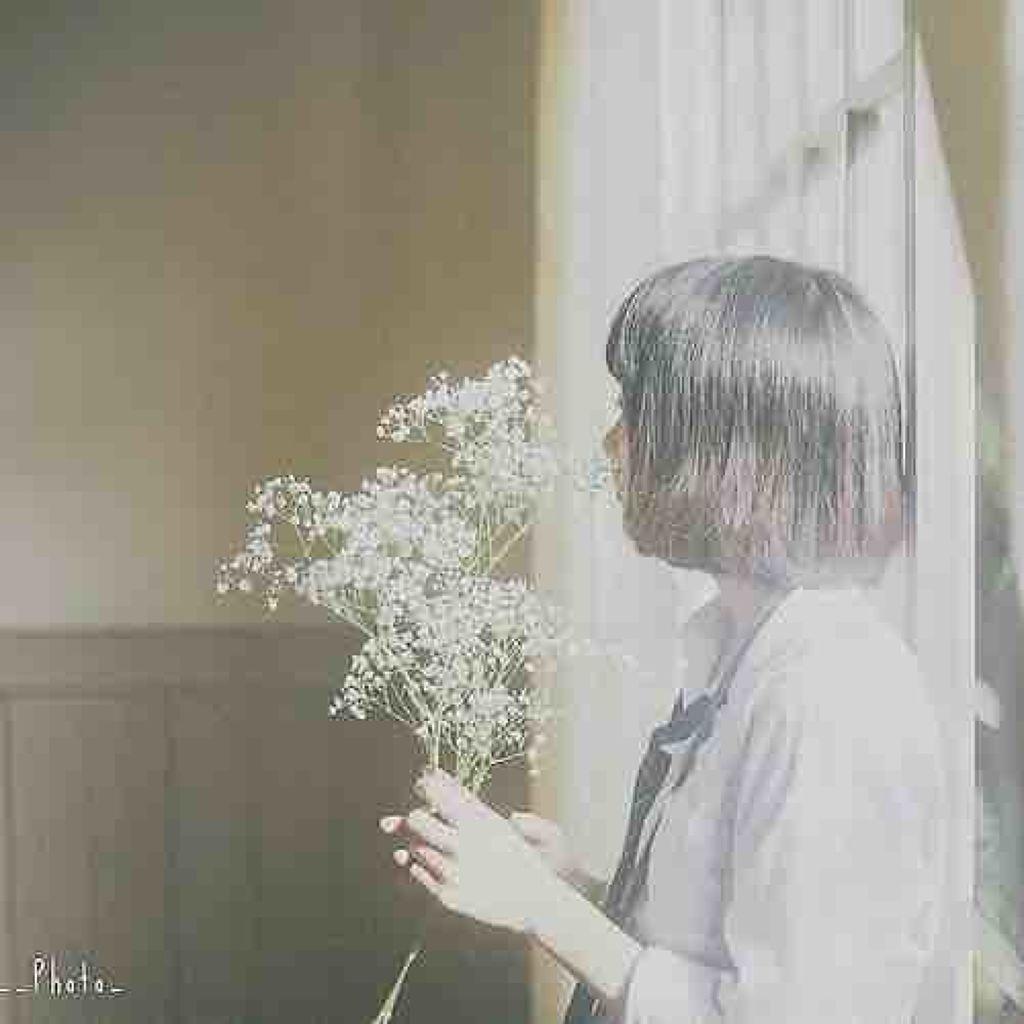yuki_496