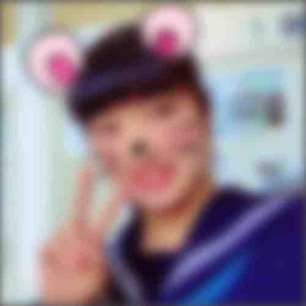 su_su8739